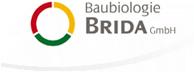 Baubiologie-Brida